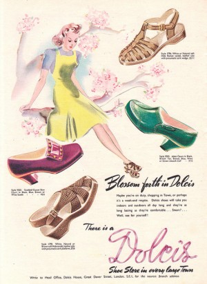 1940 ad