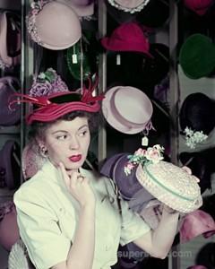 1950s-Hats4-240x300