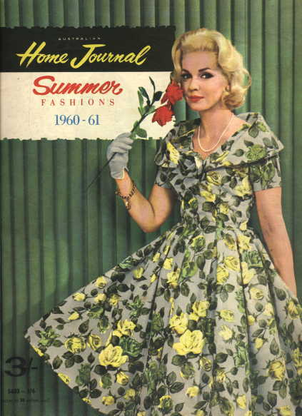 1960s in Western fashion - Wikipedia 41