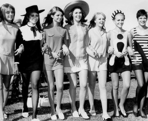 The-beautiful-sense-of-1960s-fashion3