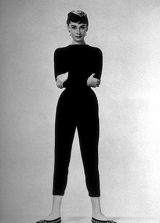 Turtleneck Sweater Dress Black 97