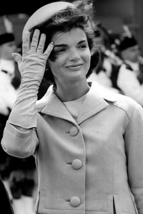 jacqueline-kennedy-tapes-reveal-new-side-of-acamelota-jackie-o_-ayid_0-1