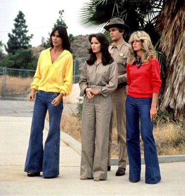 Gallery For gt 1970s Women Clothing