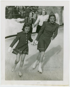 images.nypl.org